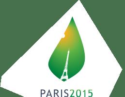cop21_cmp11_paris_logo