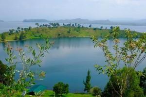 Pour les partisans de l'exploitation pétrolière, le gouvernement de la RDC pourrait se servir des recettes pétrolières pour développer le pays et réduire ainsi la pauvreté et les inégalités sociales. Photo/Virunga Park