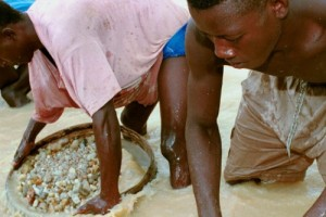 120213020359-blood-diamonds-marketplace-africa-horizontal-large-gallery-500x464