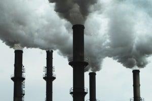 Canadian-GHG-emissions