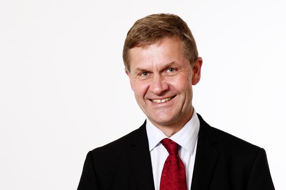 erik-solheim-miljo-og-utviklingsminister_c3