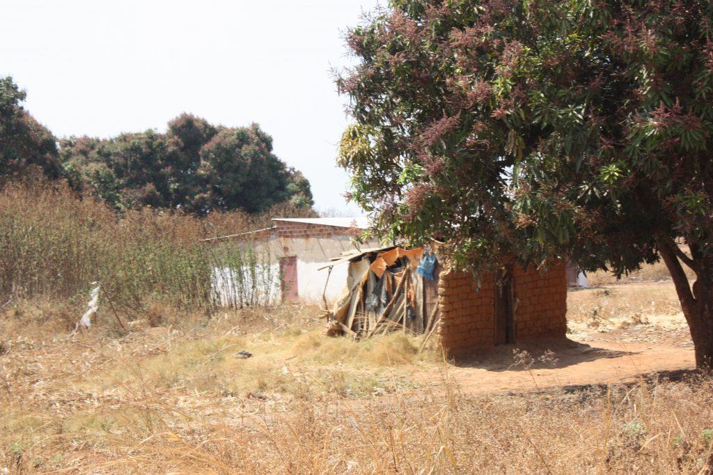 le-village-shilashimba-delocalise