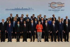 g20meet